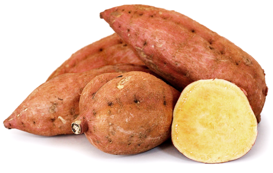 Anno Imo Potatoes picture
