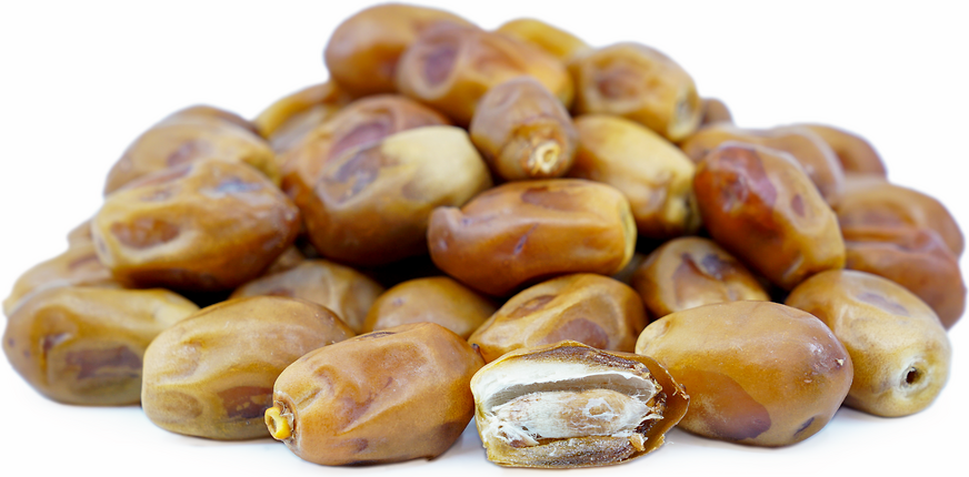 Zahidi Dates picture