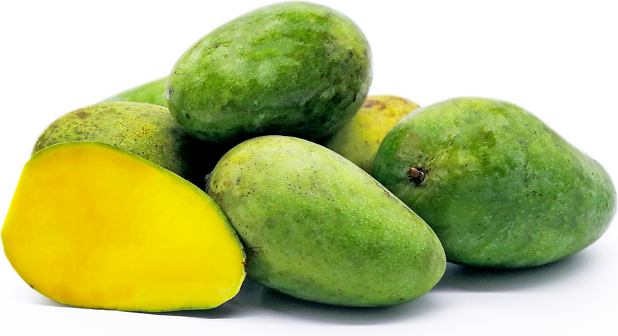 Arumanis Mangoes picture