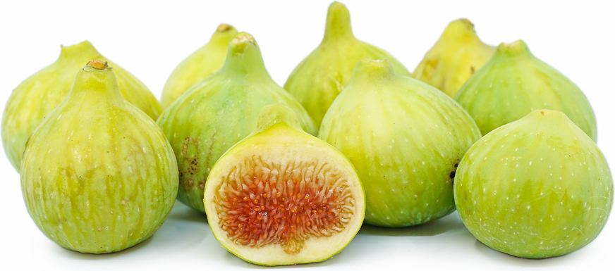 White Figs picture