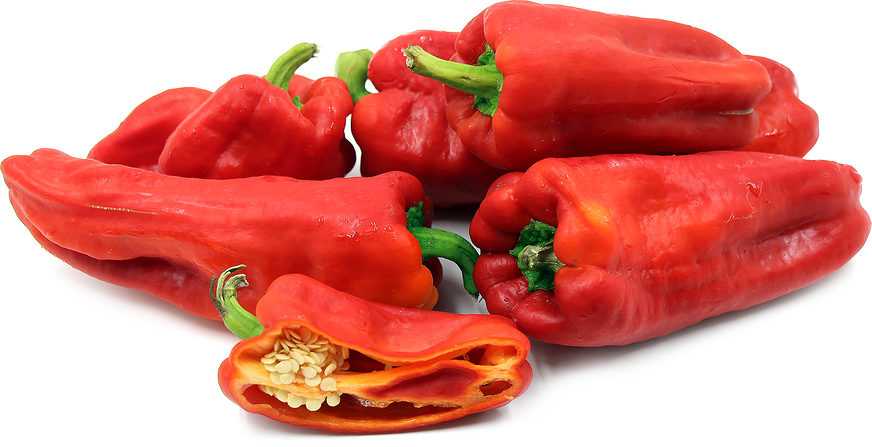 Urfa Biber Chile Peppers picture