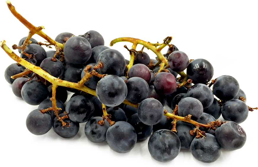 Niabell Grapes picture