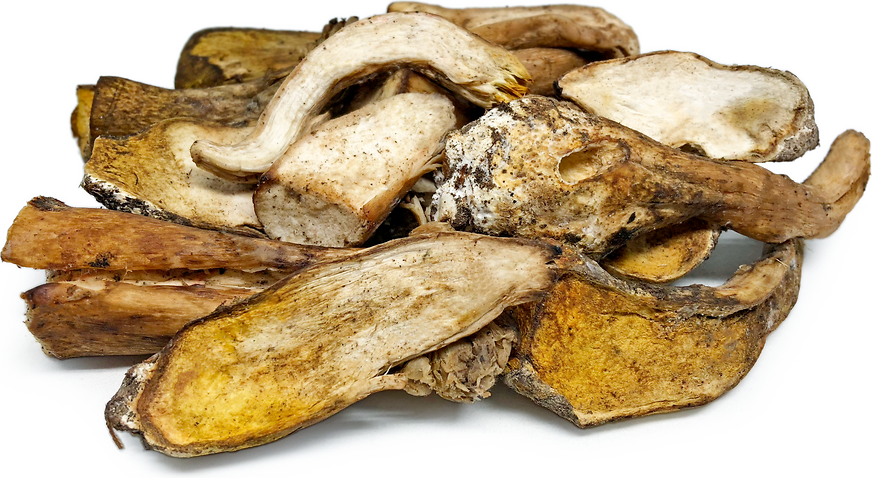 Cepes Mushrooms picture