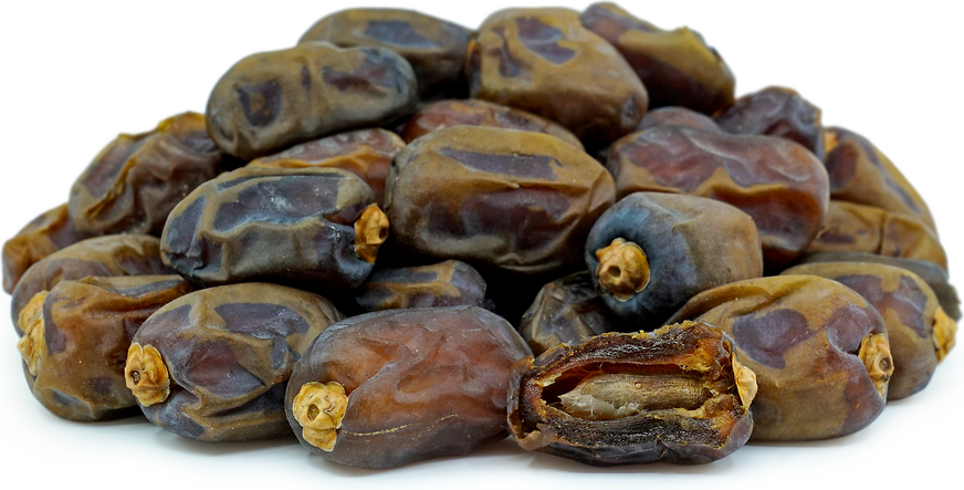Kustawi Dates