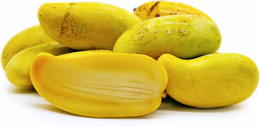 Honey Kidney Mangoes picture