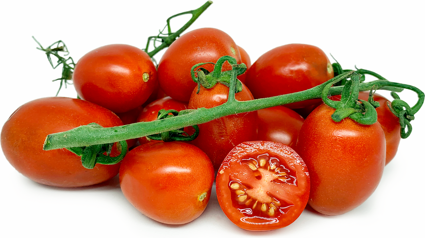 Piccadilly Tomatoes picture