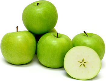 Pippin Apples picture