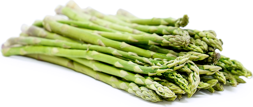 Green Asparagus picture