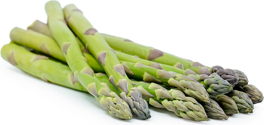 Large Asparagus picture