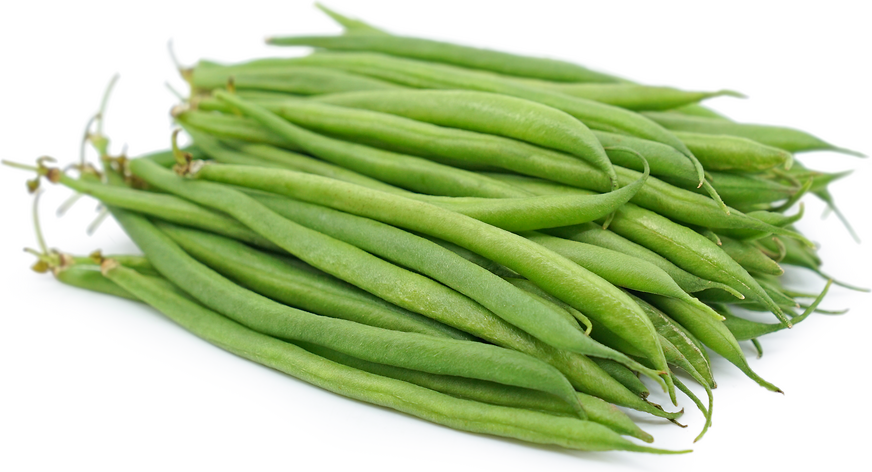 French Beans picture