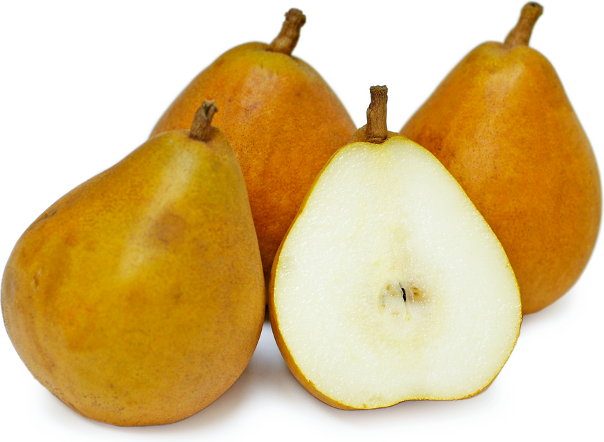 Taylor's Gold Pears picture