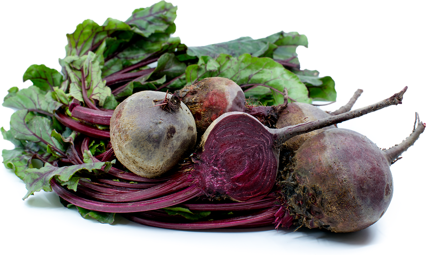 Shiraz Beets picture