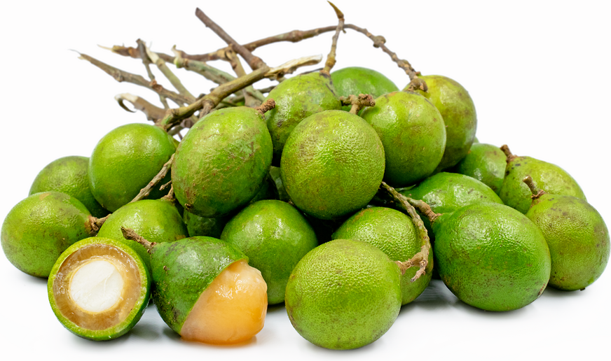 Mamoncillo (Spanish Lime) picture